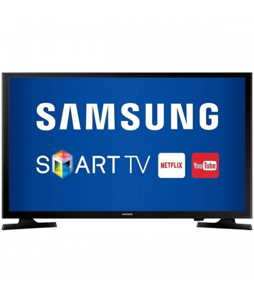 "TV LED Samsung 48"" - Full HD - Smart TV - UN48J5200"